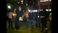 OccupyFreedomLA recorded live on 3/9/12 at 7:51 PM PST