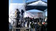 Proteste anti-Putin în Rusia (Ridus.ru)