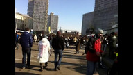 kakabadze March 10, 2012 10:07 AM