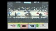 Finals Round 2