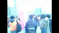 IWJ_TOKYO12 2012/03/11 04:53