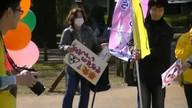 IWJ_TOKYO11 3/10/12 08:46PM PST