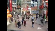 IWJ_TOKYO9 は録画されました12/03/11 14:07 JST
