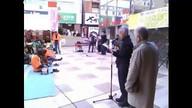 IWJ_TOKYO12 2012/03/11 05:39