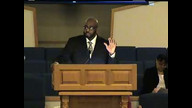 mcbc sermon March 11, 2012