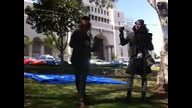 OccupyFreedomLA recorded live on 3/11/12 at 1:47 PM PDT