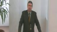2012-03-11 Kazanie Ryszard Ratajczak