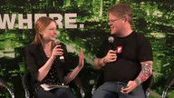 Robert Scoble Interview at SXSW
