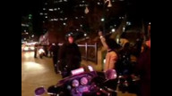 occupydenver-mw recorded live on 3/15/12 at 8:01 PM MDT