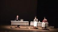 IWJ_TOKYO11 2012/03/16 06:53