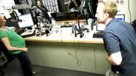 Ben Davis & Kelly K Show March 16, 2012 12:51 PM