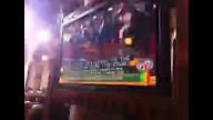 OccupyFreedomLA March 16, 2012 6:32 PM