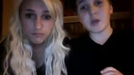 LiveWithMandyRain March 17, 2012 4:01 AM