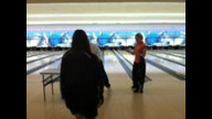 vandybowling March 18, 2012 7:35 PM