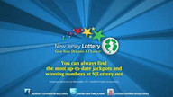 Midday Draw New Jersey Lottery, March 20th, 2012 12:57 PM