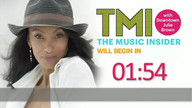 TMI: The Music Insider, Show #19 With Go Radio