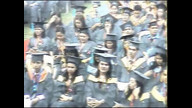 TUP 107th Commencement Exercises - Baccalaureate and Graduate Programs