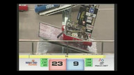 Qualification Match 27