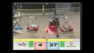 Qualification Match 56