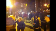 OccupyFreedomLA recorded live on 3/23/12 at 10:07 PM PDT