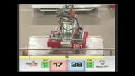 Qualification Match 71