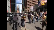 occupydenver-mw recorded live on 3/24/12 at 12:23 PM MDT