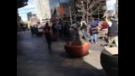 occupydenver-mw recorded live on 3/24/12 at 12:25 PM MDT