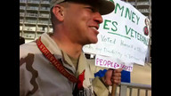 OccupyFreedomLA recorded live on 3/27/12 at 5:27 PM PDT