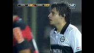 OLIMPIA - FLAMENGO 22:00 HS EN VIVO PARAGUAY