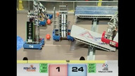 Qualification Match 29
