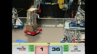 Qualification Match 50