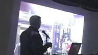 Dorkbot-SF 2012-03