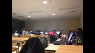 Hackfest Communication recorded live on 2012-03-31 at 00:01 HAE