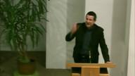 2012-03-31 Leszek Mocha