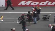 全日本ロードレース第1戦 J-GP3決勝 前半