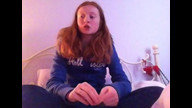 AliceEmily recorded live on 01/04/2012 at 04:00 PM GMT+01:00