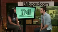 TMI: The Music Insider, Show #21