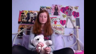 AliceEmily recorded live on 06/04/2012 at 03:18 PM GMT+01:00