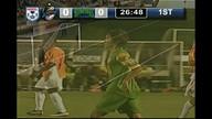 Puerto Rico Islanders vs. Tampa Bay Rowdies on April 7, 2012 - Part One