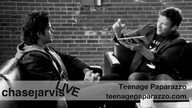 Chase Jarvis LIVE: the new Hollywood w/Adrian Grenier