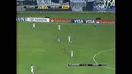 OLIMPIA - EMELEC 18:30 HS EN VIVO PARAGUAY