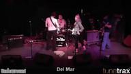 Del Mar - Apr 12 2012