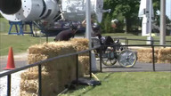 2012 Great Moonbuggy Race Part 4