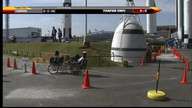 2012 Great Moonbuggy Race Part 6