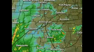 ABC 33/40 Main 4/17/12 07:17PM PST