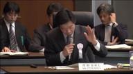IAEA多重防護についての日本の考え方