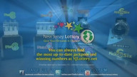 *Miday Draw* New Jersey Lottery April 21, 2012 12:57 PM