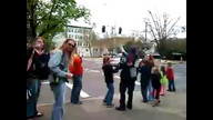 Occupy Eugene Kids Day!