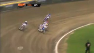 SpeedwayGP NZ 2012 Highlights