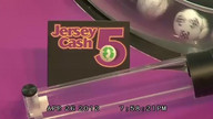 Evening Draw New Jersey Lottery